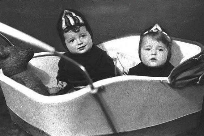 Евгений Белоусов биография личная жизнь семья жена дети фото