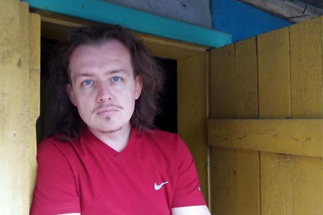 Май Абрикосов после проекта
