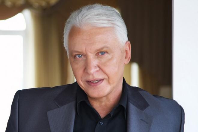 Александр Морозов - основатель