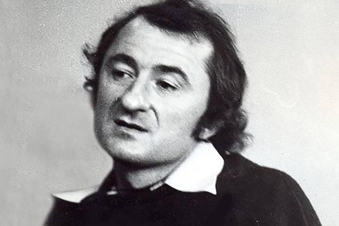 Владислав Мисевич