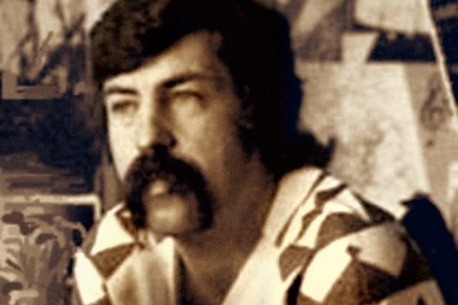 Валерий Яшкин