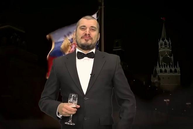Паша Техник в 2018 году