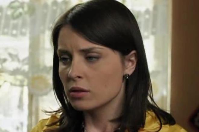 Мария Болонкина в сериале