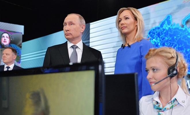 Валерия Кораблева,