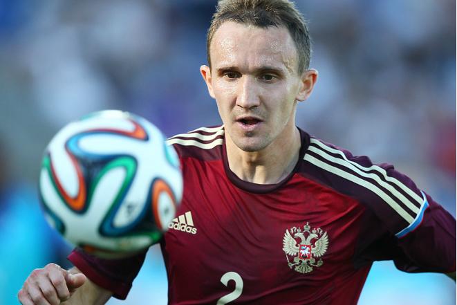 Алексей Козлов тяжело пережил проигрыш команды