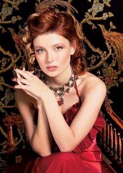 Эмилия спивак - биография знаменитости, личная жизнь, дети