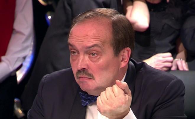 Андрей Козлов в программе «Что? Где? Когда?»