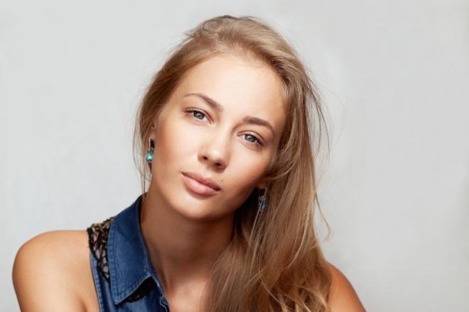 Татьяна Бабенкова