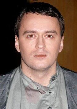 Актер Никита Зверев - личная жизнь и его жена