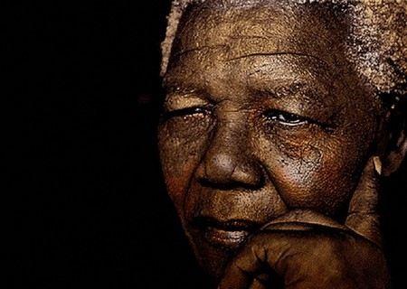Нельсон Мандела был президентом ЮАР с 1994 по 1999 год
