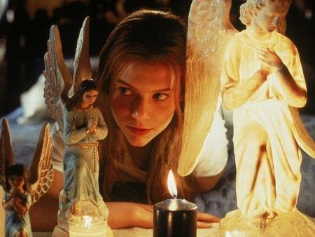 Фильмография Клэр Дэйнс обширна: Она работала на одной съемочной площадке с настоящими звездами