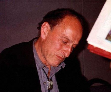 Писатель Роджер Желязны умер от рака