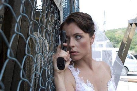 Актриса Светлана Антонова развелась с мужем, от которого родила двоих детей