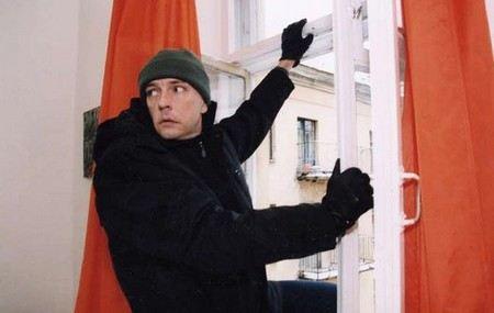 Актер Алексей Нилов был женат несколько раз