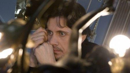 Судьба актера Алексея Завьялова прервалась трагической смертью