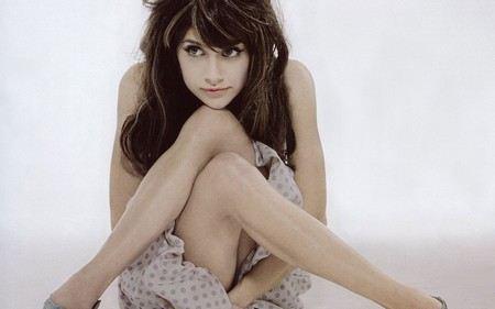 Даже после смерти Бриттани Мерфи фотографии актрисы пользуются большой популярностью
