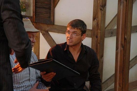 Фильмы с Игорем Лифановым пользуются популярностью