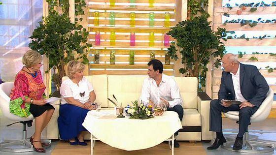 Лариса Рубальская сегодня часто появляется на телеэкранах