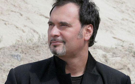 Валерий Меладзе на фото