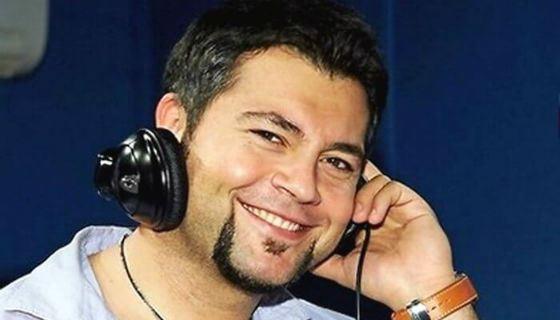 Алексей Чумаков – певец, музыкант, ведущий и сценарист