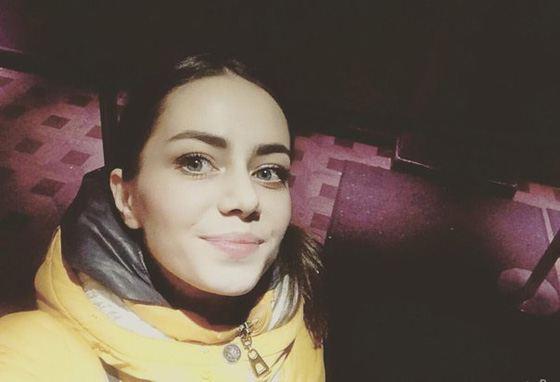 Катя Нова не разглашает информацию о своей личной жизни