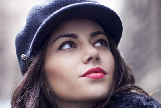 Катя Нова порадует поклонников новыми песнями