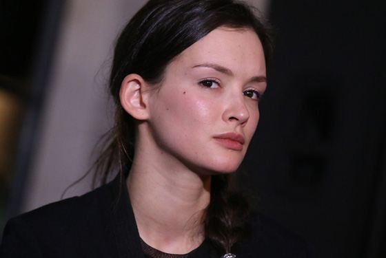 Андреева Паулина Олеговна