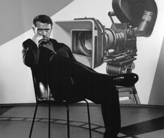 Фильмы Владимира Машкова получили народное признание