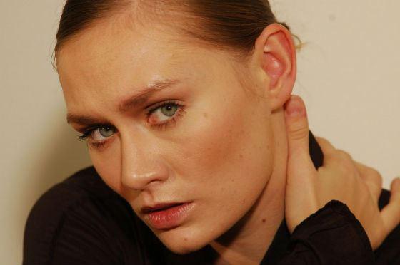 Дочь Владимира Машкова – Мария Машкова – тоже стала актрисой