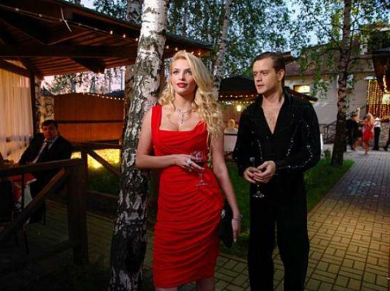 «А счастье где-то рядом»: Татьяна Котова в роли Ксении Морозовой
