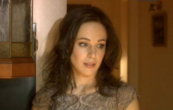 Кадр из фильма «Муж любимой женщины»