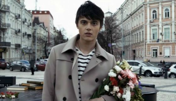 Никита Алексеев биография личная жизнь семья жена дети фото