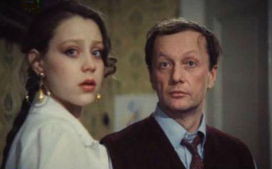 Кадр из фильма «Хочу вашего мужа»