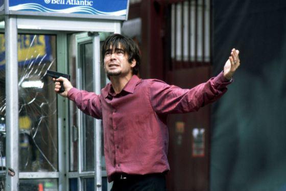 «Телефонная будка»: Колин Фаррелл в роли звездного агента Стю