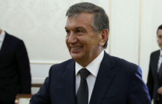 Шавкат Мирзияев был наиболее вероятным кандидатом в президенты
