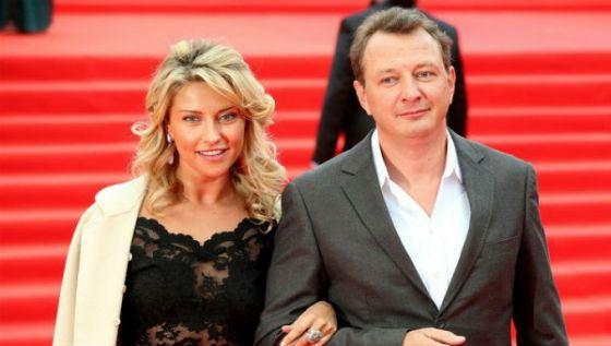 Елизавета Шевыркова – новая избранница Башарова