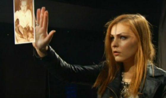 Девушка стала самой яркой участницей 14-го сезона «Битвы»
