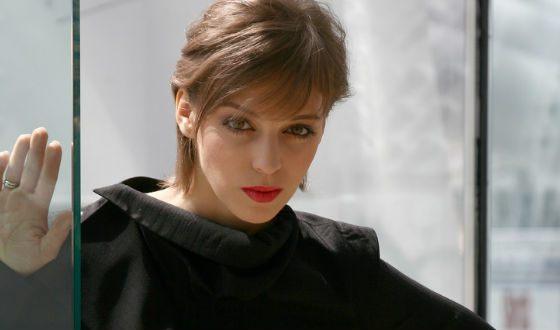 На продолжение «Не родись красивой» Нелли Уварова не согласна