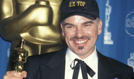 В 1997 Билли Боб Торнтон получил «Оскар» за лучший сценарий