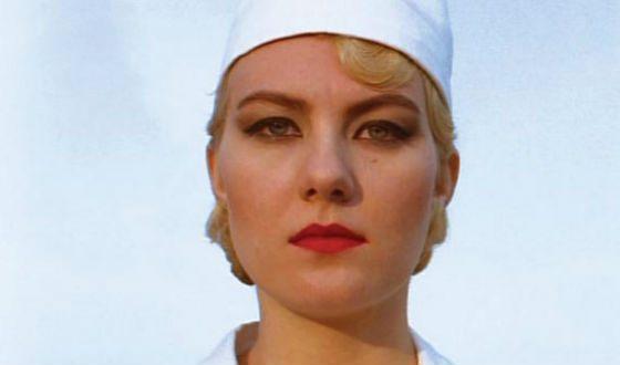 Первая серьезная роль Ренаты Литвиновой («Увлеченья», 1994)