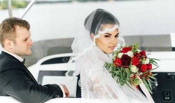 Жена Игоря Огурцова имеет грузинские корни