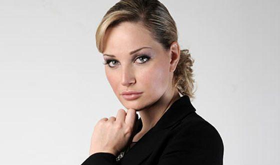 Мария Максакова – звезда оперы и экс-депутат Госдумы