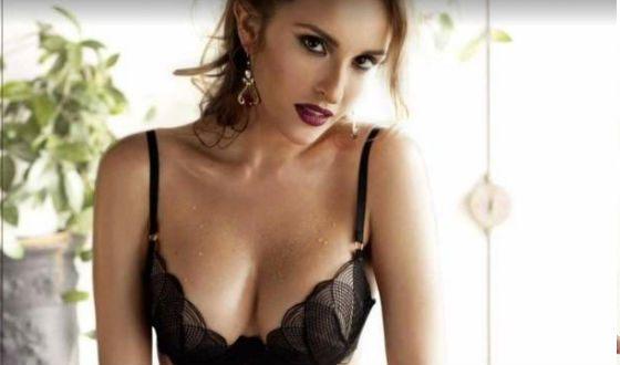 В юности Софья Каштанова встречалась с ревнивым чилийцем