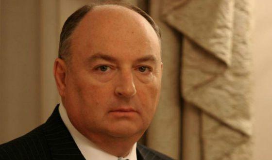 Вячеслав Моше Кантор – успешный бизнесмен, филантроп и общественный деятель