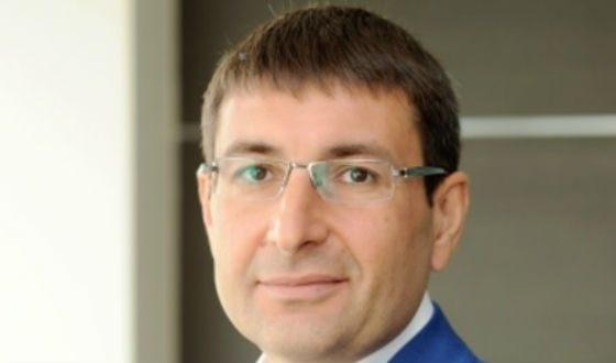 Дмитрий Гусев начал работать в «Совкомбанке», поверив в его бизнес-модель