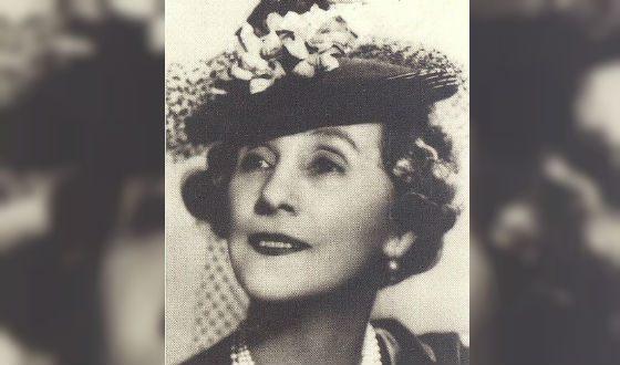 Во Франции уже немолодая Кшесинская открыла балетную школу