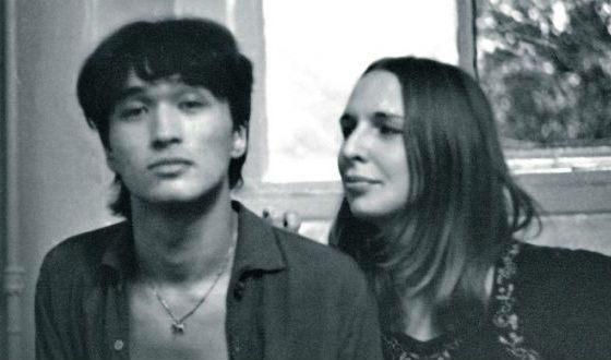 Цой познакомился с будущей женой в 1982 году