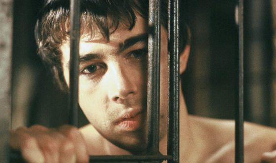 Миша – последняя роль Сергея Бодрова