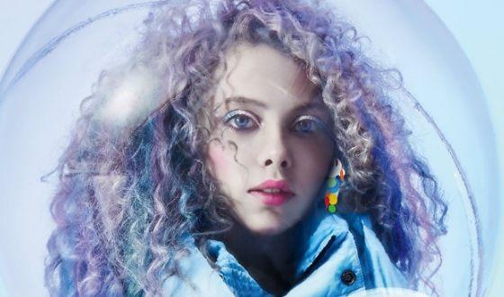 Работы Елены разрывают стереотипы в индустрии моды
