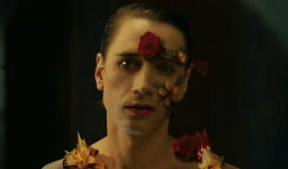 Кадр из фильма «7 кабинок»